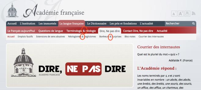 Perluète emploi Académie 1.png