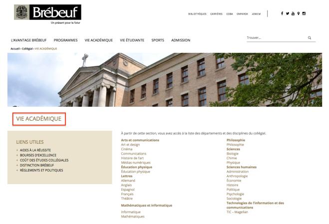 Vie académique Brébeuf.png