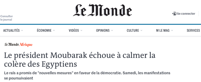 Échouer Le Monde 29jan11.png