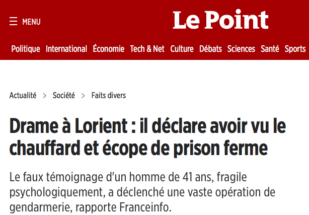 Écoper de Le Point 15juin19.png