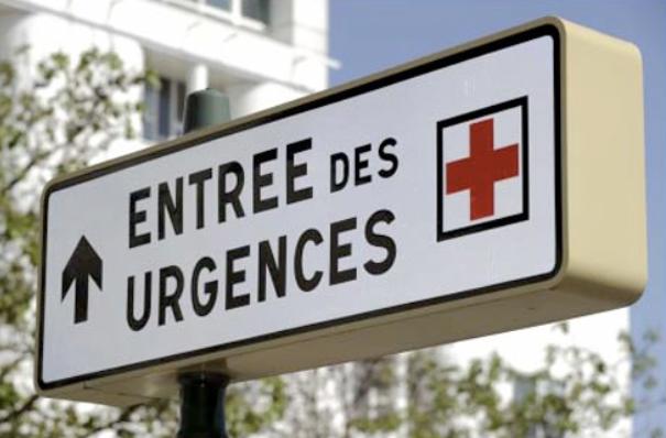 Urgences en France.png